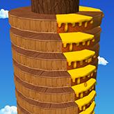 Скриншот из игры Фани-Хани
